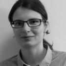 Anna Michalska