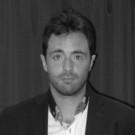Giovanni Giuliano