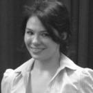 Aneta Lisowska